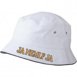 Ja Nemli' Ja