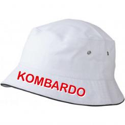 Kombardo
